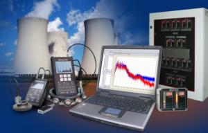 Исследование и оценка радиационной обстановки